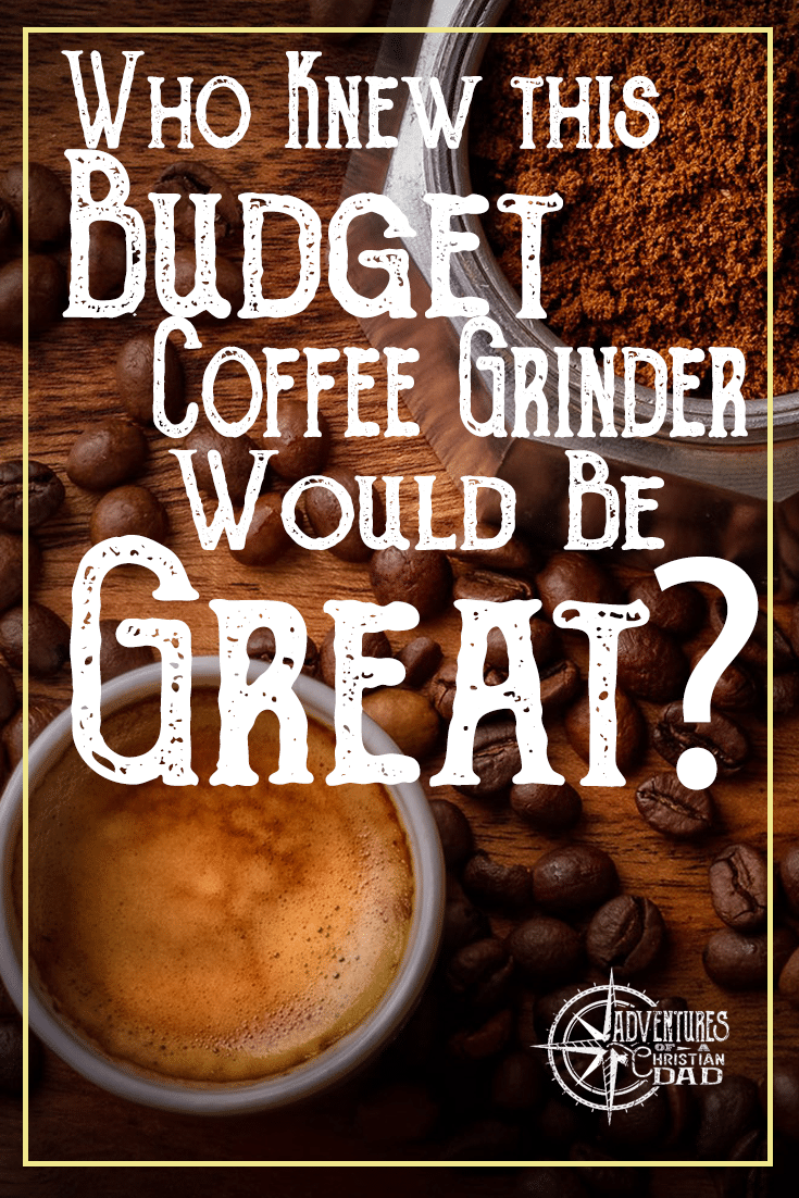 who_knew_this_budget_coffee_grinder_would_be_great_pin