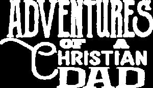 Adventures of a Christian Dad LogoCompass1