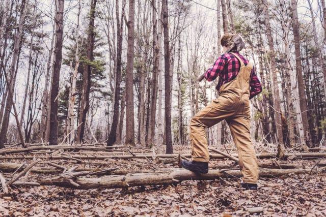 Lumberjack_bushcraft_survival