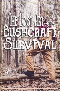bushcraft_survival_lumberjack_pin