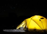 yellow_tent_camping_with_toddlers