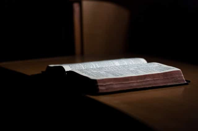 bible_instruction_manual how to avoid what God hates