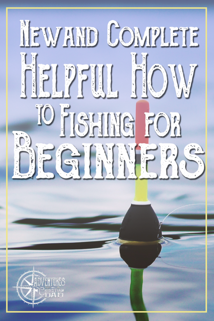 fishingforbeginners_pin1